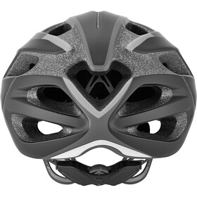 Rudy Project Strym Casque, black stealth matte